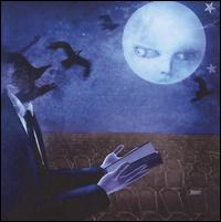 Lullabies for the Dormant Mind von The Agonist