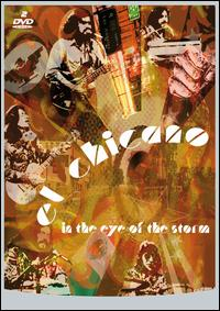 In the Eye of the Storm von El Chicano