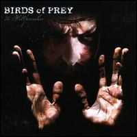 Hell Preacher von Birds of Prey