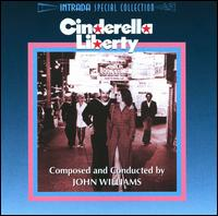 Cinderella Liberty [Original Motion Picture Soundtrack] von John Williams