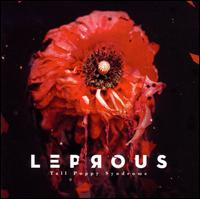 Tall Poppy Syndrome von Leprous