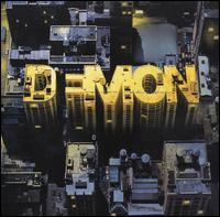 Midnight Funk [Bonus Track] von Demon