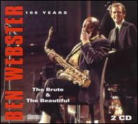 100 Years von Ben Webster