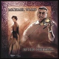 After the Kiss von Michael Ward
