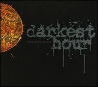 Eternal Return von Darkest Hour