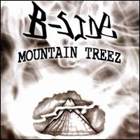 Mountain Treez von B-Side