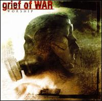 Worship von Grief of War