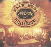 We Shall Overcome: The Seeger Sessions von Bruce Springsteen