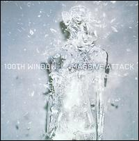 100th Window von Massive Attack