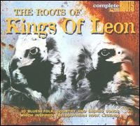 Roots of Kings of Leon von Various Artists