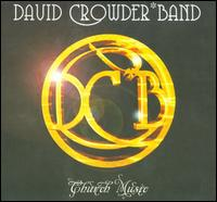 Church Music von David Crowder