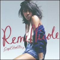 Cupid Shoot Me von Remi Nicole