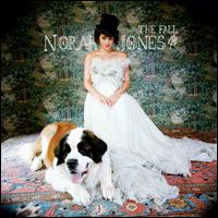Fall von Norah Jones