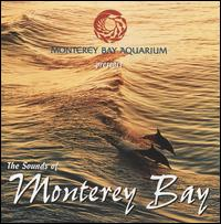 Sounds of Monterey Bay von Various Artists