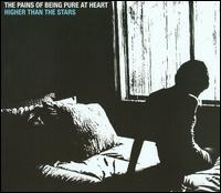 Higher Than the Stars von The Pains of Being Pure at Heart