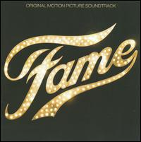 Fame [Lakeshore Soundtrack] von Various Artists