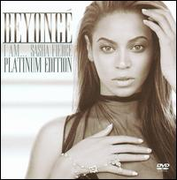I Am...Sasha Fierce [Platinum Edition] von Beyoncé